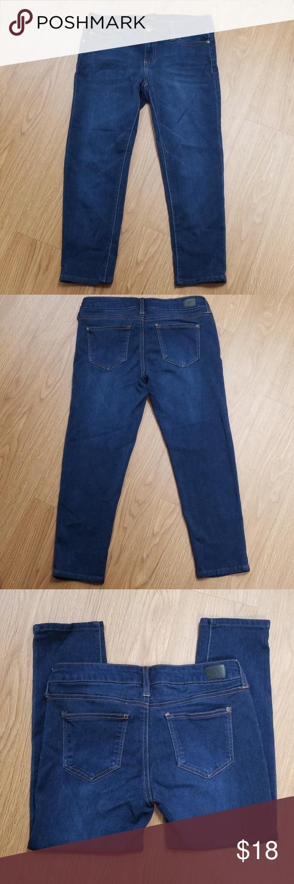 3 Dicas Para Se Vestir Bem 3 Dicas Para Se Vestir Bem Woman Jeans womans jean sizes