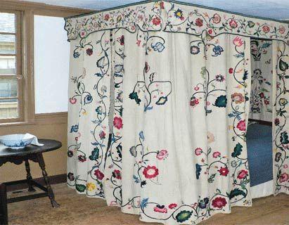 Kashmiri Curtains Manufacturer Jammu Kashmir India By A One Kashmir Crafts Madina Id 768768 Curtains Crewel Embroidery Hanging Curtains