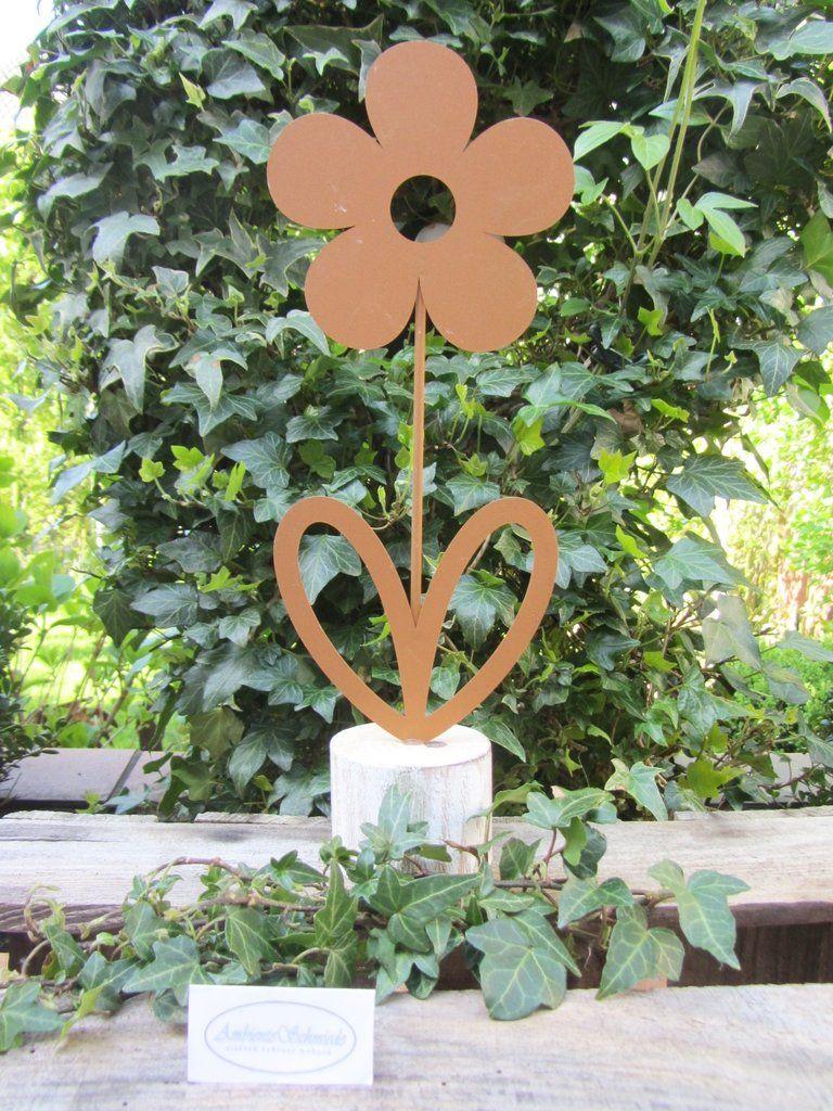 260 Garten Deko Ideas Wood Trellis Garden Spheres Upcycle Garden