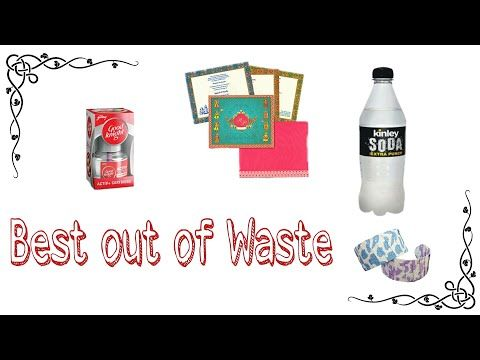 4 do it yourself projectsbest out of waste recycle before you 4 do it yourself projectsbest out of waste recycle before you throw solutioingenieria Image collections