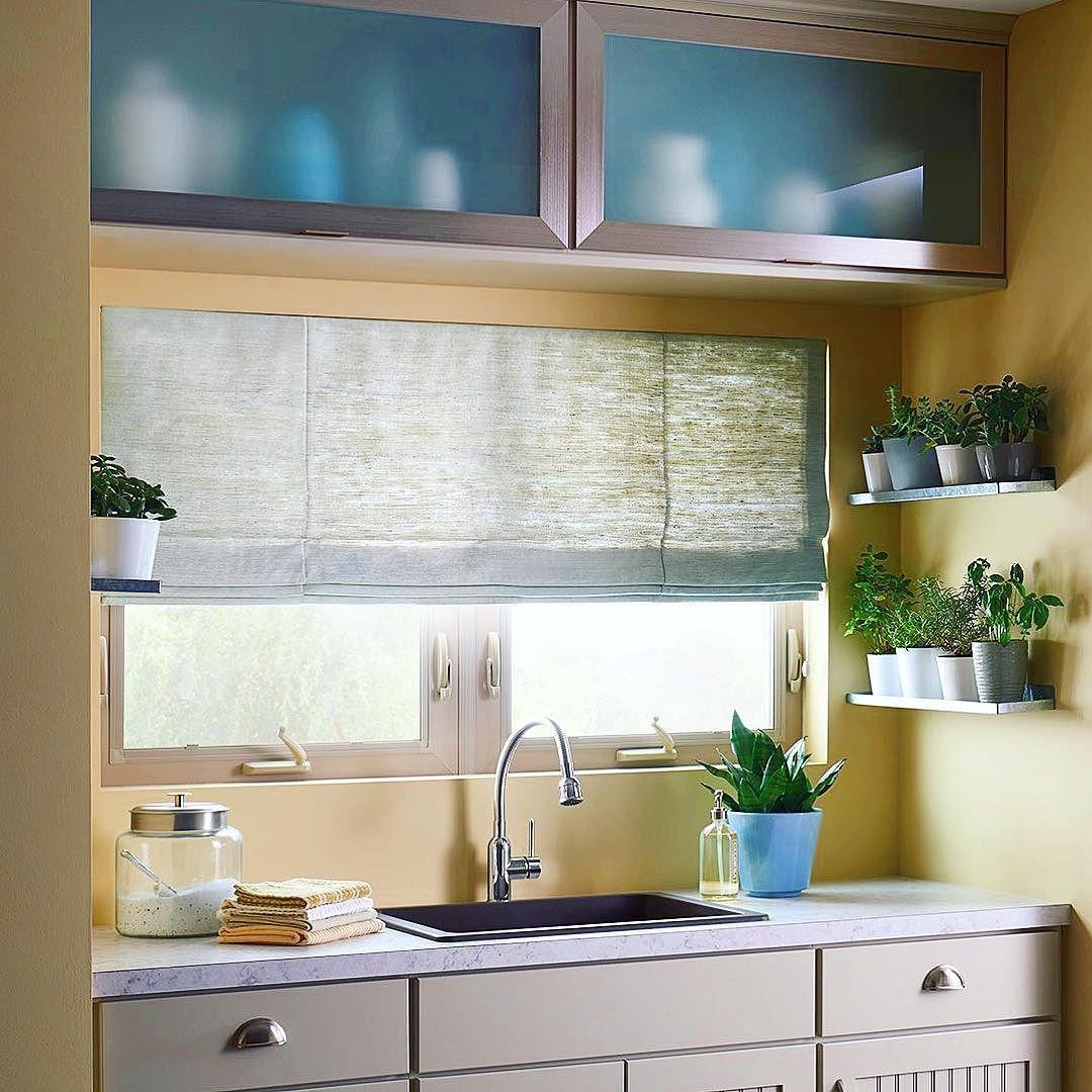 DIY home decor inspiration for the day doityourself
