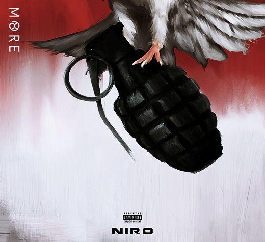 gratuitement niro paraplegique