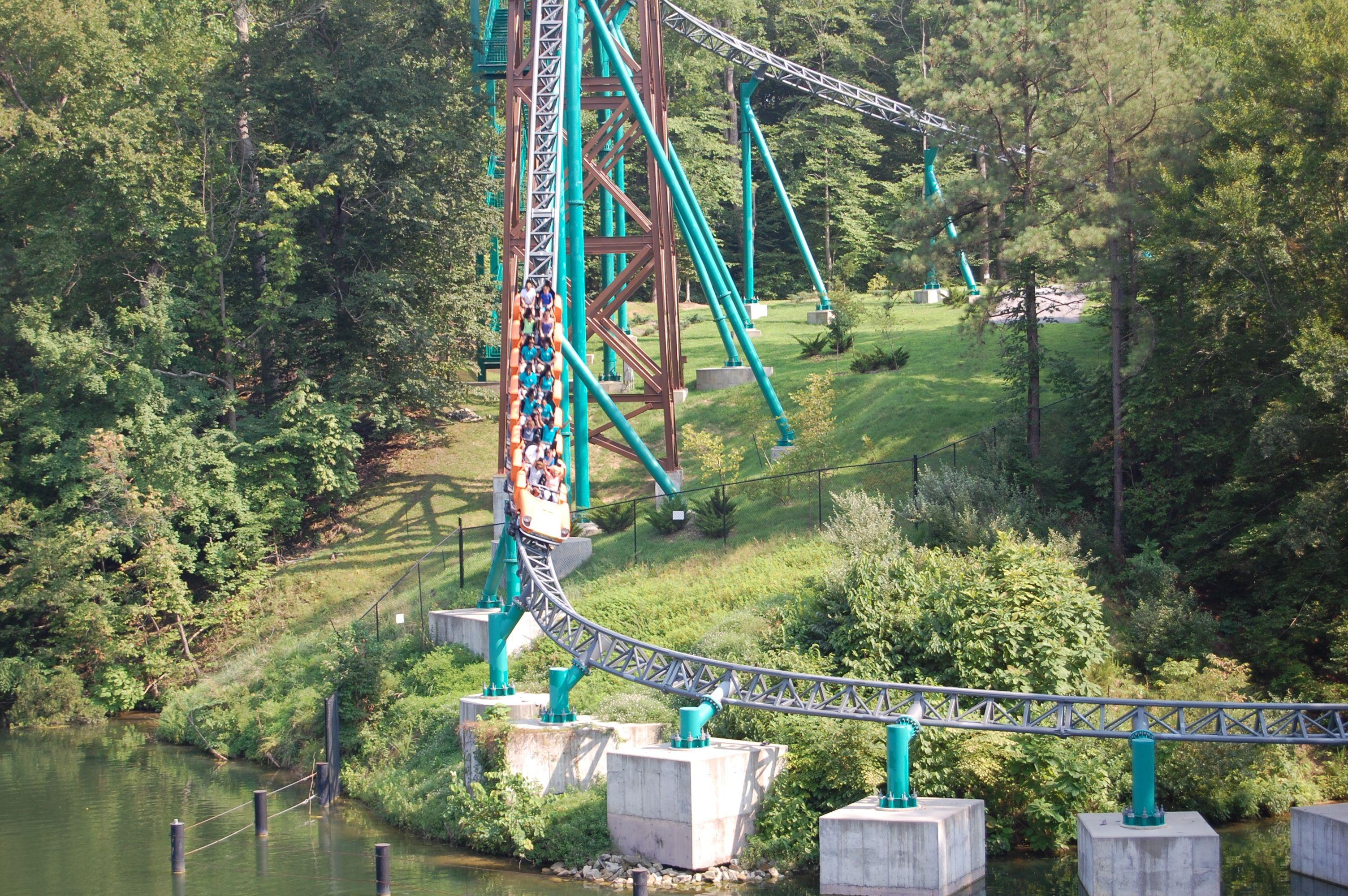 12f1773df6024e351cc5407138a36abd - Busch Gardens Tickets Williamsburg Va Discount