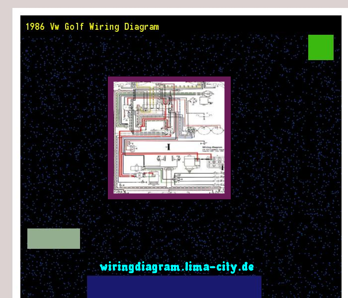 1986 vw golf wiring diagram wiring diagram 175531 amazing wiring Wiring Diagram 2003 VW Golf