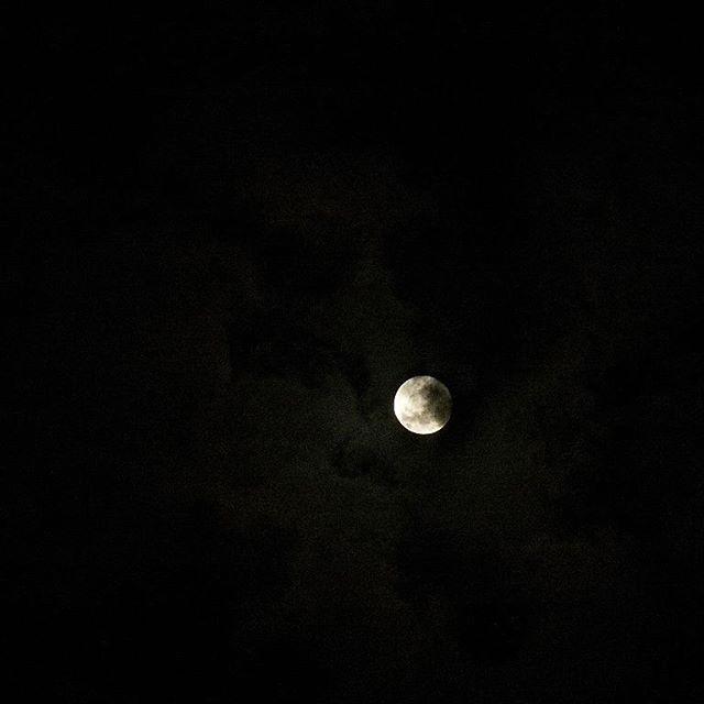 Lua <33