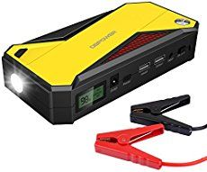 Car Battery Charger Reviews >> Fix My Problem Portable Car Battery Jumper Portable Car Battery