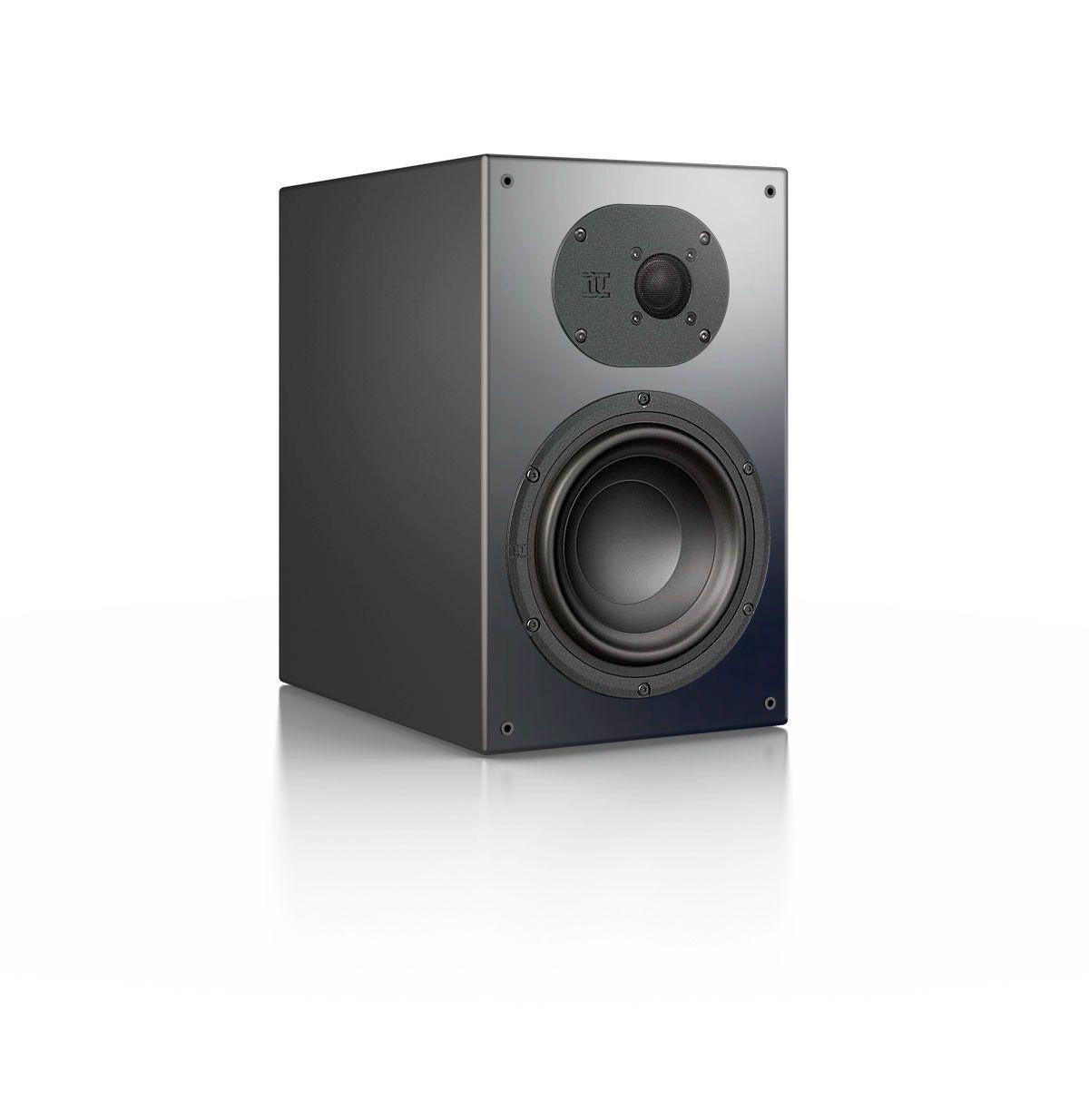 Bluetooth Lautsprecher Bausatz Smartstore