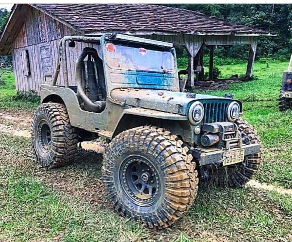 Commando top jeepster bikini