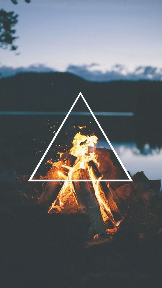 Decorating Your Home With the 4 Elements — ARCANE ALCHEMY