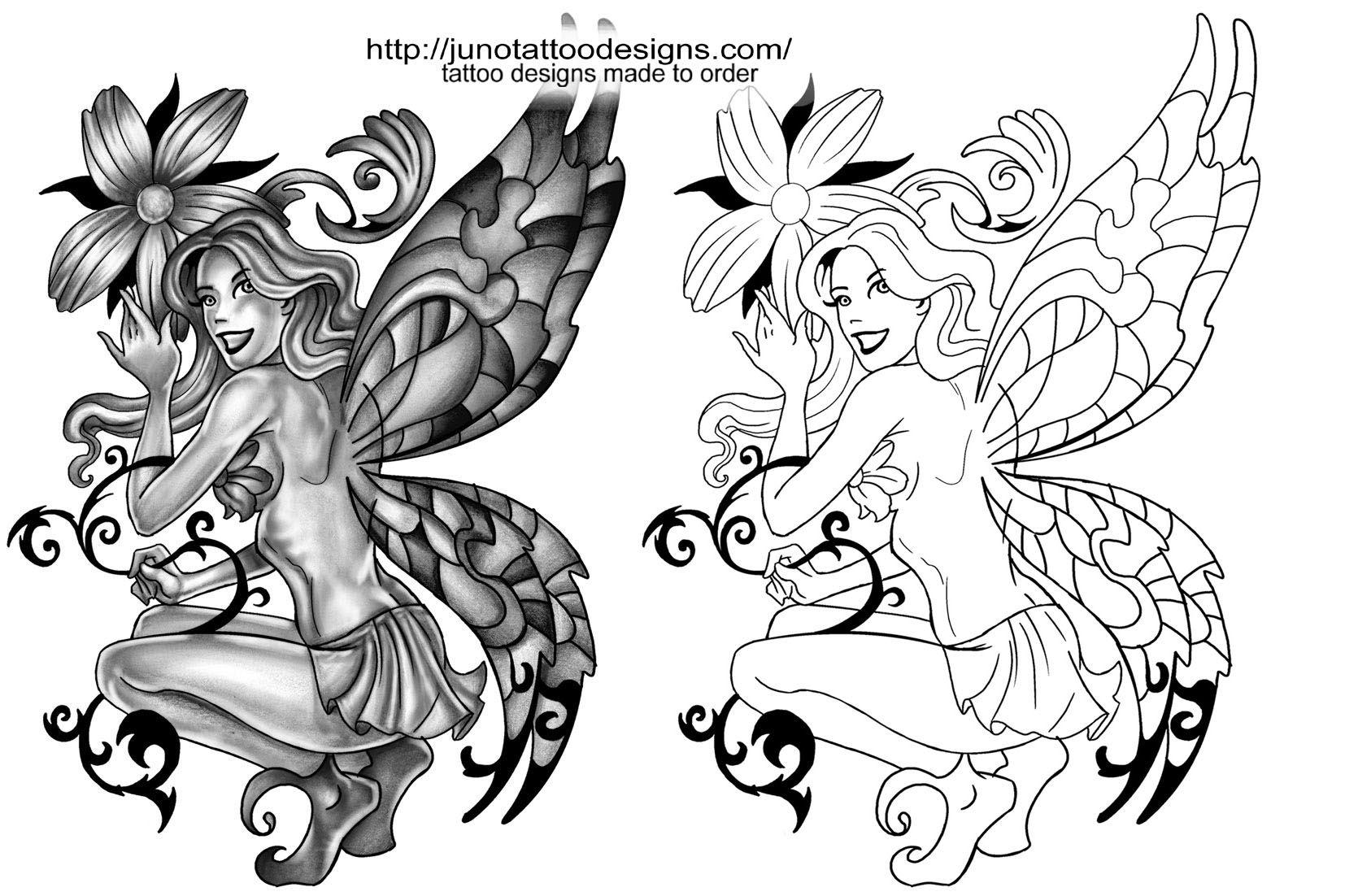 Free tattoo stencils is my gallery of free tattoo