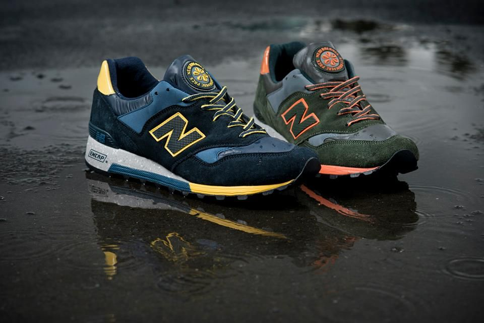 buy new balance 577 uk