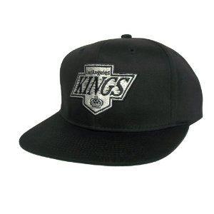 7f33d9127 ... australia los angeles kings retro old school snapback hat nhl cap black  amazon sports outdoors c7784