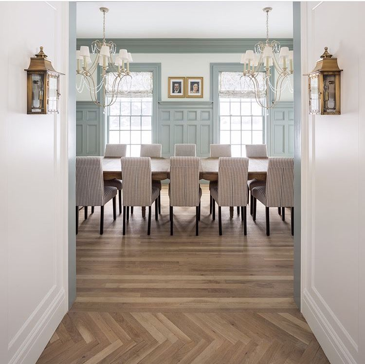 pin by heather tuggle on new house ideas formal dining on interior wall colors ideas id=20050