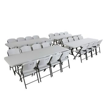 Costco Wholesale Card Table And Chairs Lifetime Tables Folding Chair