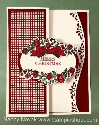 Jeffers Christmas 2021 Pin By Dixie Jeffers On 2021 Jan Jun In 2020 Stamped Christmas Cards Christmas Cards Handmade Xmas Cards