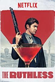 Lo Spietato Poster Free Movies Online Full Movies Online Free Movies