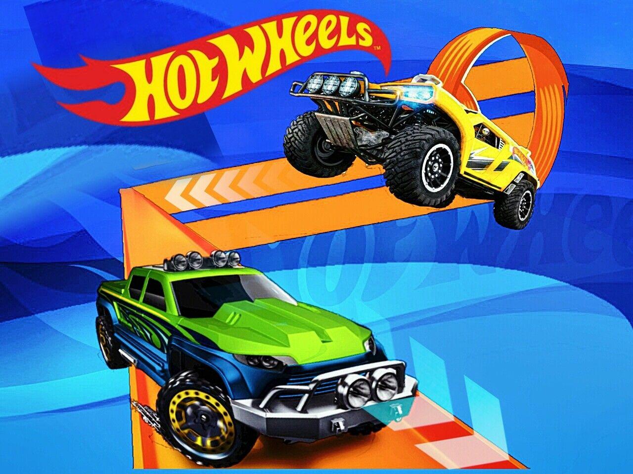 Hot Wheels Image Free Download Aniversario Hot Wheels Festa Hot Wheels Bolo Hot Wheels