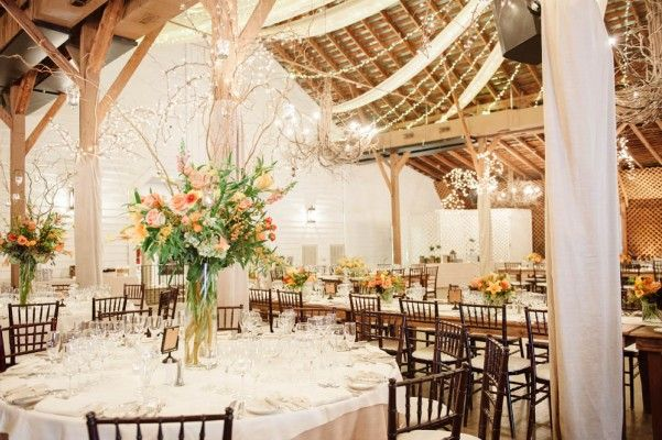 Fearrington Village Is A Wedding Venue In Pittsboro North Carolina See Photos And Contact For Tour