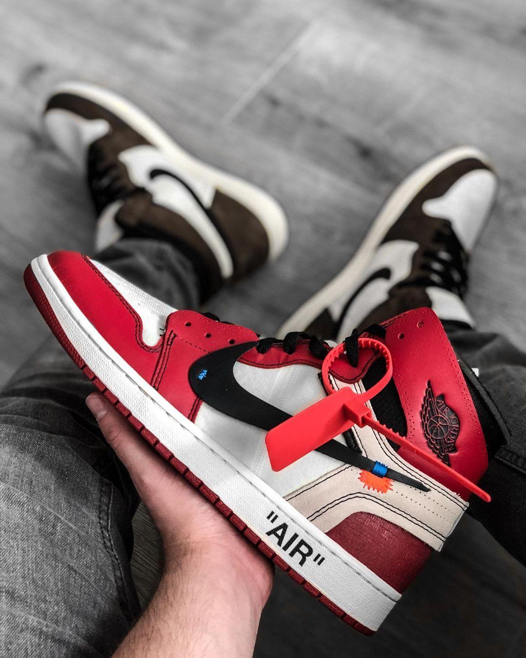 Black nike sneakers, Nike sneakers outfit