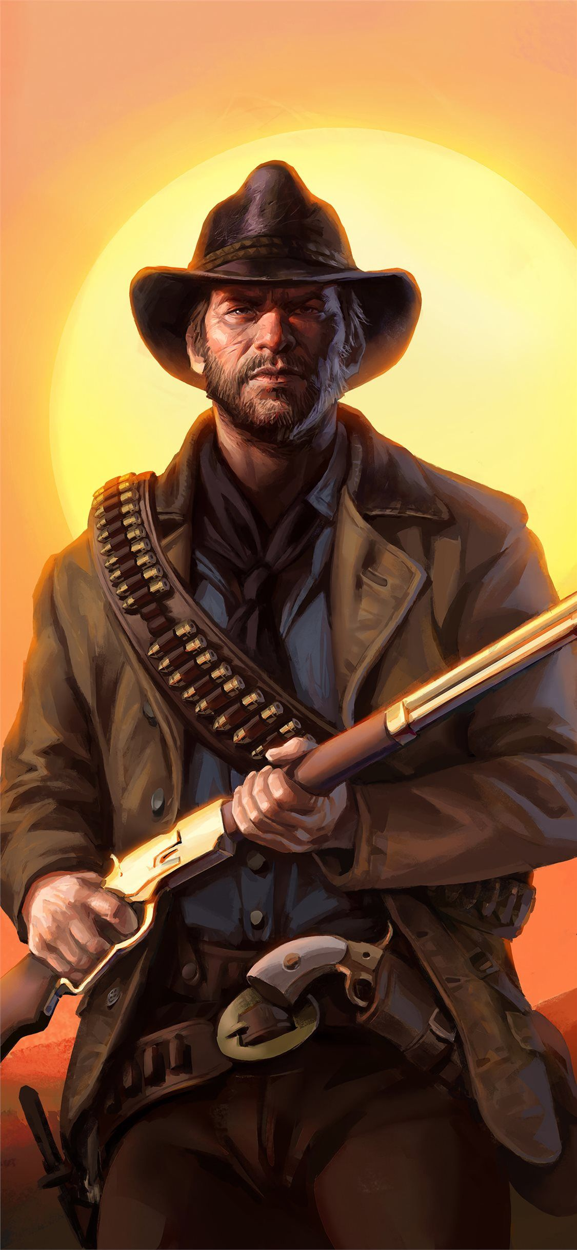 Red Dead Redemption Art Reddeadredemption2 Games Artwork Artstation Iphonexwallpap Red Dead Redemption Art Red Dead Redemption Artwork Red Dead Redemption