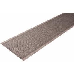 Bambus Seide Loom – Hell Natural Teppich 80×250 Moderner, Läufer Teppich RugvistaRugvista - https://bingefashion.com/haus #moderninteriors