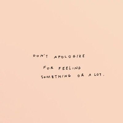 Pinterest Prettymajor11 Pretty Words Words Quotes Words