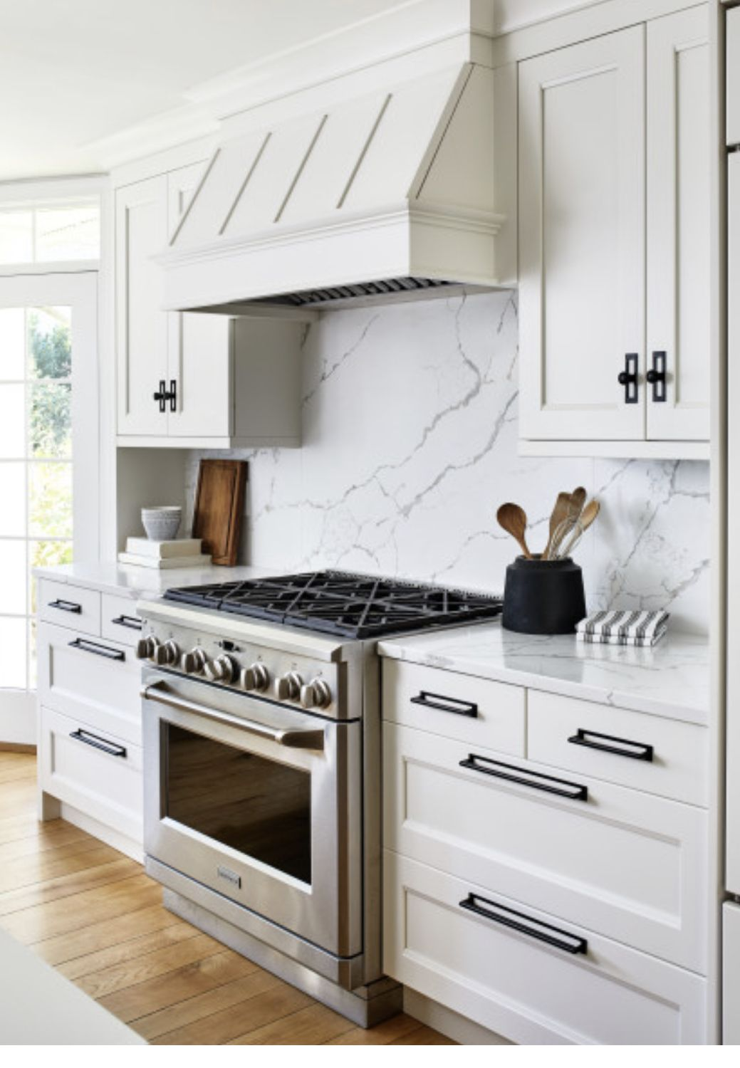 Pin By Tracy Matlock On Dream Kitchen In 2020 Dream Kitchen Kitchen Cabinets Kitchen