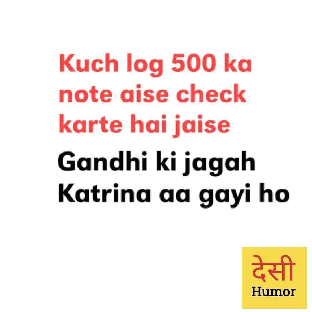 Bhawna Jajoriaツ Fun Quotes Funny Funny Quotes Funny Attitude Quotes