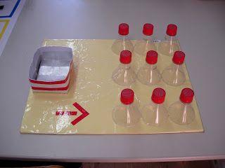 Pin Em Materiais Terapeuticos