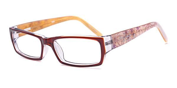 I like this frame from GlassesShop.com. Discover the best glasses with latest trend and fine making. Doctor quality and best price guarantee.