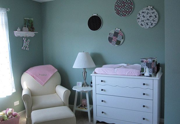 Attractive Organize A Babyu0027s Changing Table   Organize It Blog