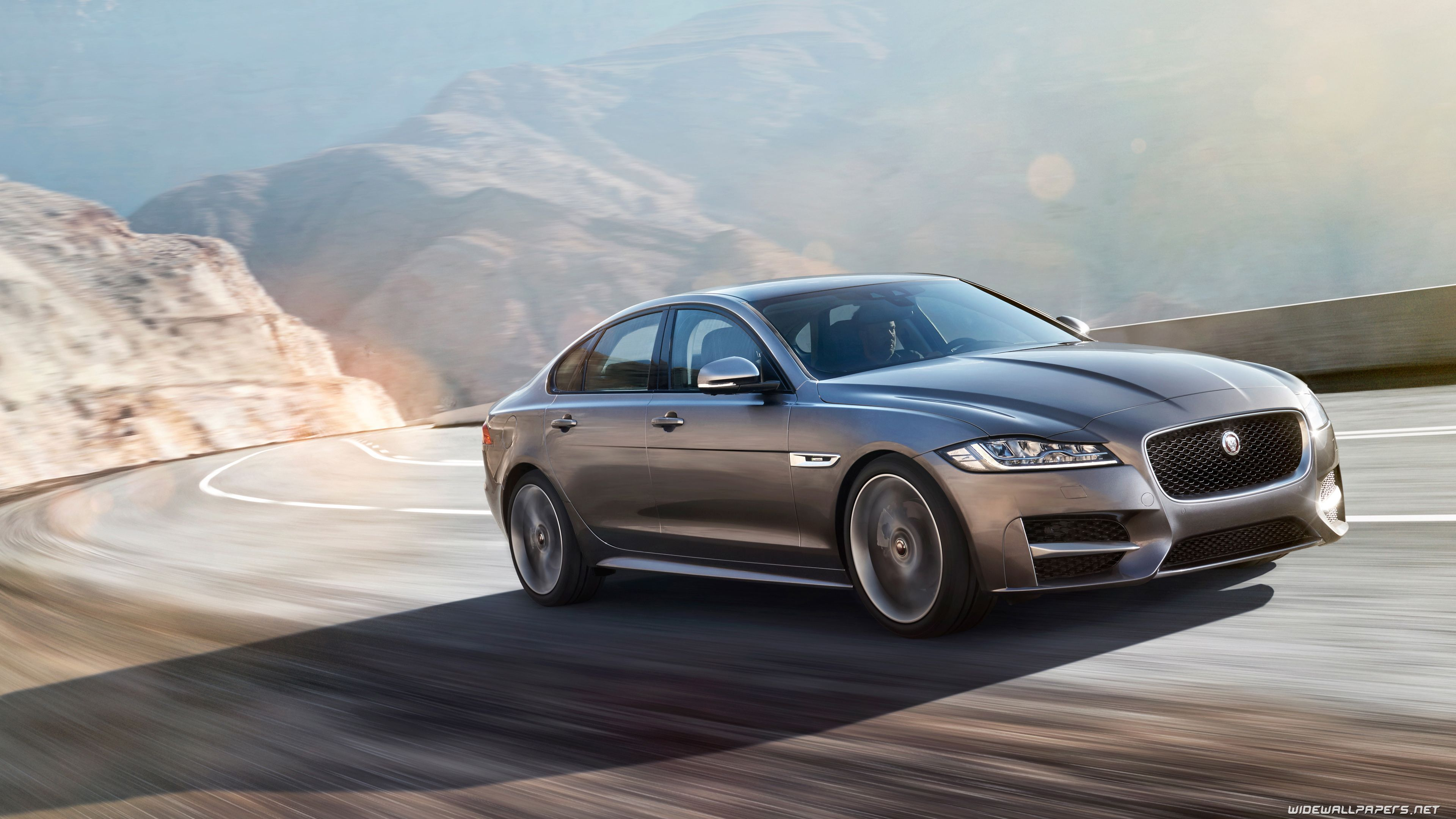 goes new news autoevolution on all avant rendered in united britain s the states sale from sportbrake jaguar xf for british awd
