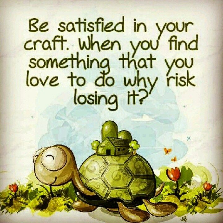 I'm Turtely In Love With You Cute Funny Turtles Romance ...  Turtle Love Sayings
