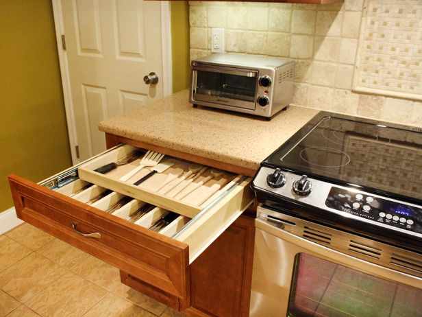 How To Build A Drawer Organizer Diy Drawers Diy Drawer Organizer Diy Drawer Dividers