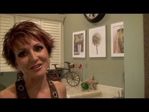 Art Placement Interior Design Ideas As Interior Designer Rebecca
