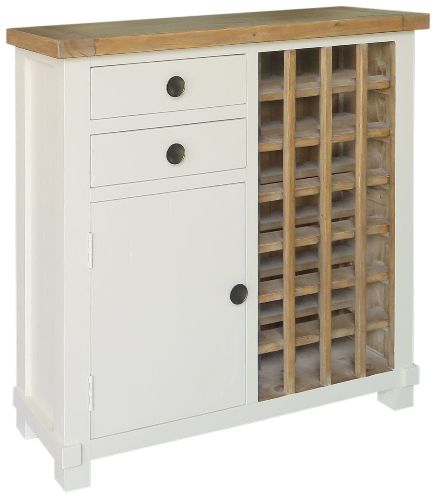 99+ Antique White Wine Cabinet - Remodeling Ideas for Kitchens Check ...