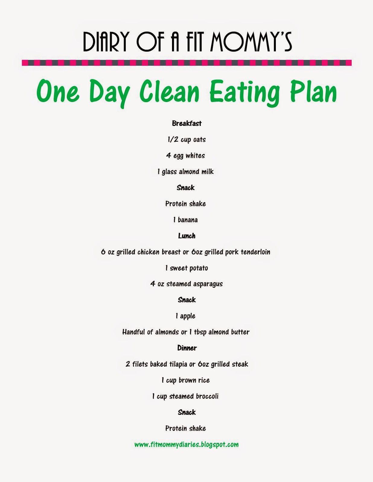 Dieta post parto pdf
