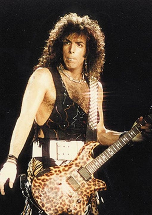Pin By Lee Thomson On Paul Stanley 83 95 Prince Rogers Nelson