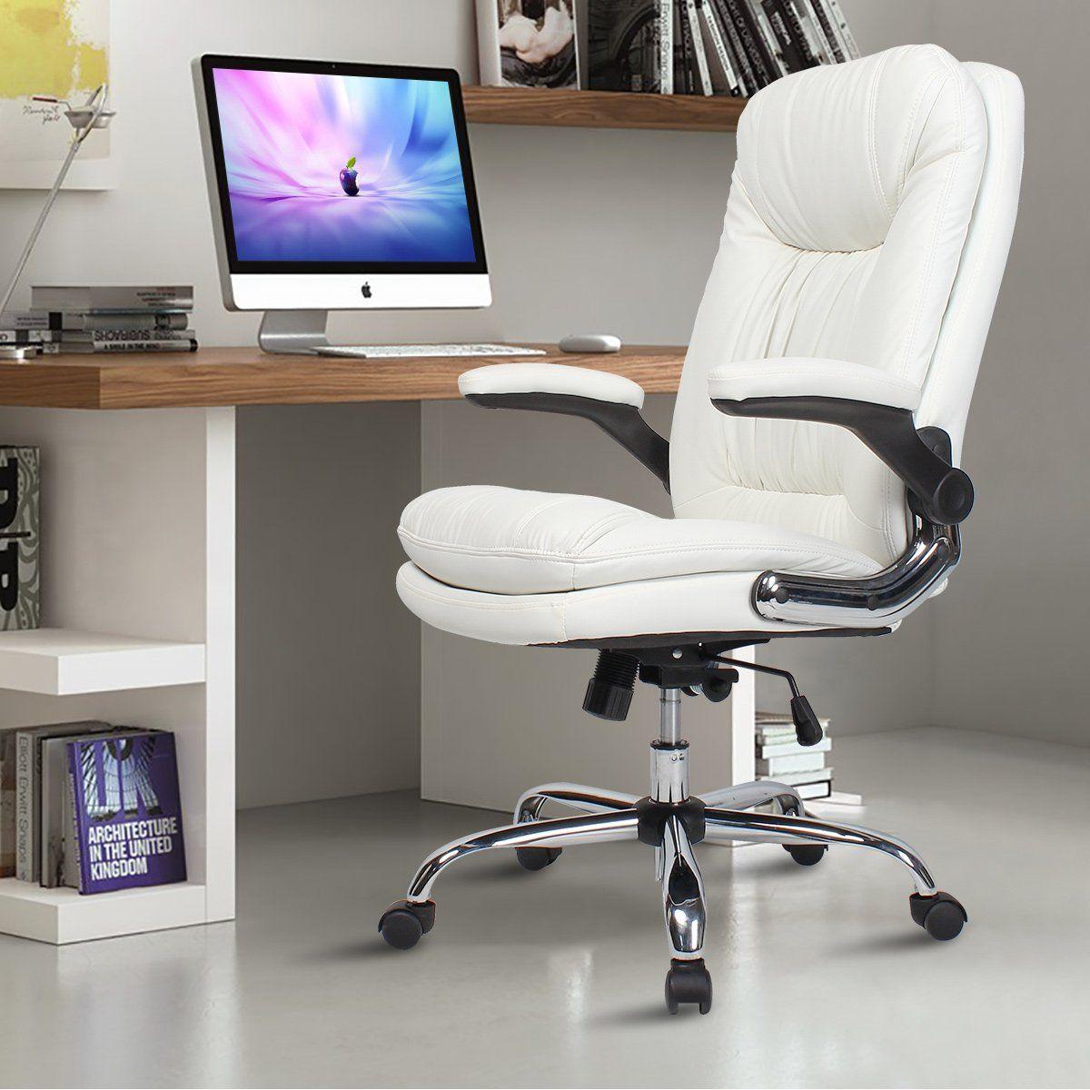 Office Chair In 2020 Best Office Chair Ergonomic Desk Chair Office Chair Design