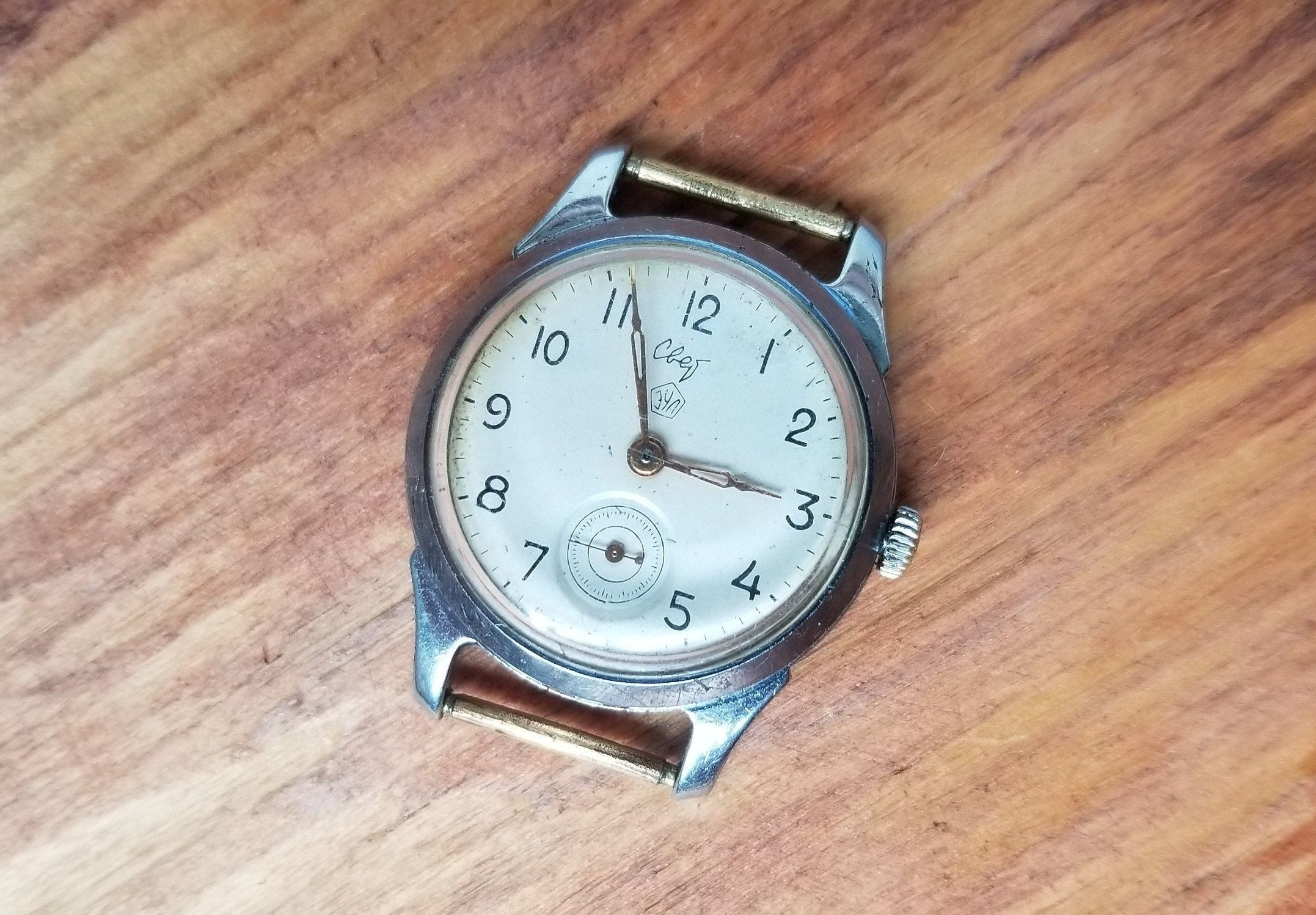 Svet watches, watches, mechanical watches, unisex watches, a gift for dad