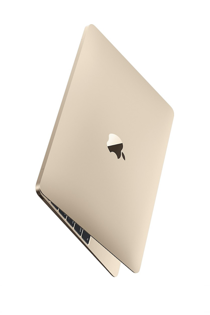 The Best Deals You Can Still Get Even If You Missed Cyber Monday Mac Notebook Apple Laptop Apple Accessories