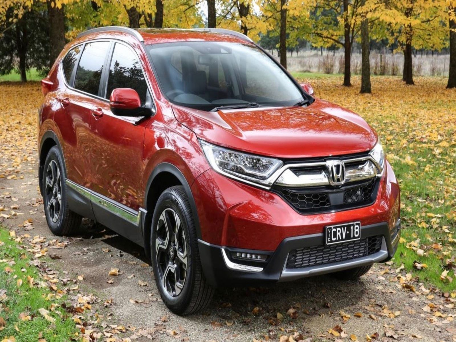 2017 Honda Cr V Specs Australia Honda Honda Cars Honda Cr Honda