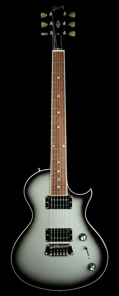 Epingle Par Phumaret Niamsumran Sur Guitars Amplifiers Guitare
