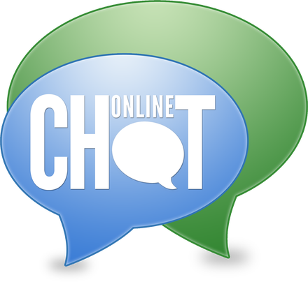 Free online chat no registration no download