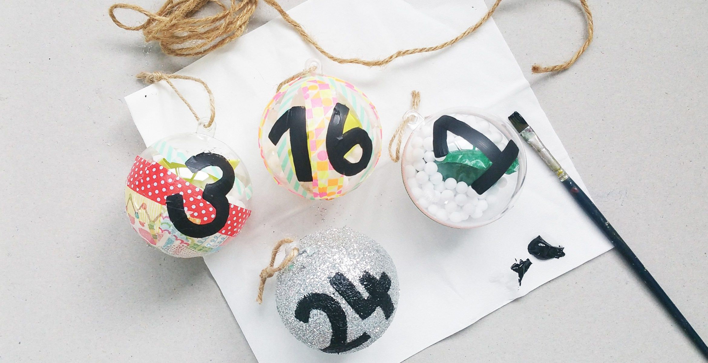 20151205_151723 Christmas ornaments, Holiday decor, Crafts