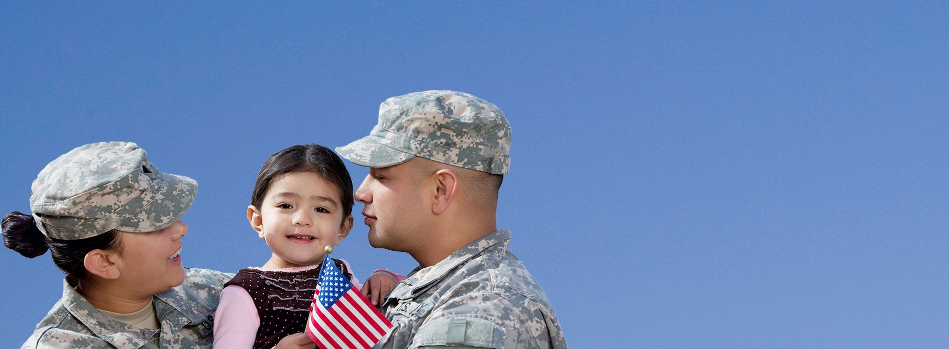 Active Duty Military Discounts Seaworld Discount Tickets
