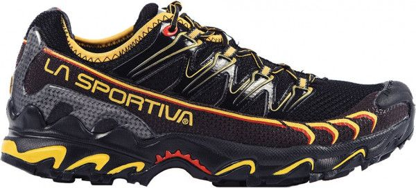 9fb85de1f9 Imagini pentru La Sportiva - Ultra Raptor | wishlist_trekking ...