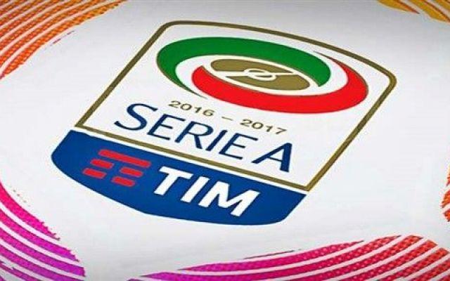 Ancora indeciso su chi schierare al Fantacalcio? Ecco le PROBABILI FORMAZIONI della SERIE A Giornata scoppiettante in Serie A. Il turno di campionato si aprirà oggi alle ore 18 con Palermo-Juventus, mentre lunedì si chiuderà con i due posticipi Crotone-Atalanta e Cagliari-Sampdoria. Ecco le #seriea #fantacalcio #juventus #inter