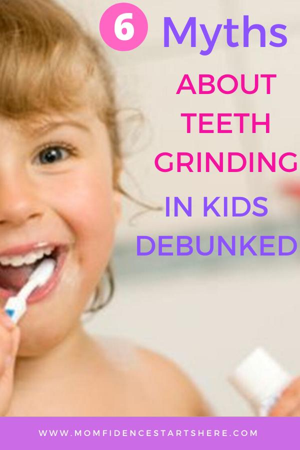 12f336ceb68418fd06425ebe9001c36e - How To Get My Kid To Stop Grinding Teeth