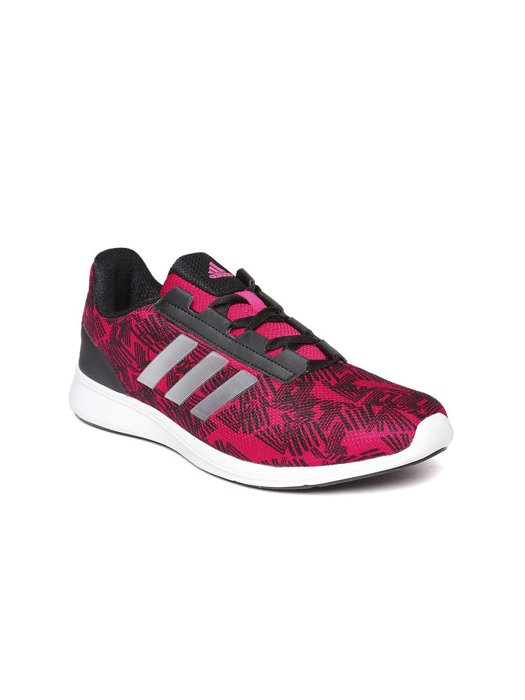 Adidas Nike shoes cheap, Nike shoes for sale, Rose gold